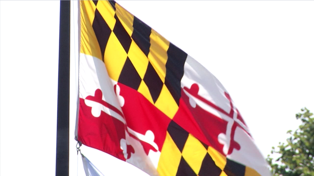 Breaking Gov Larry Hogan Announces New Covid 19 Restrictions Statewide 47abc