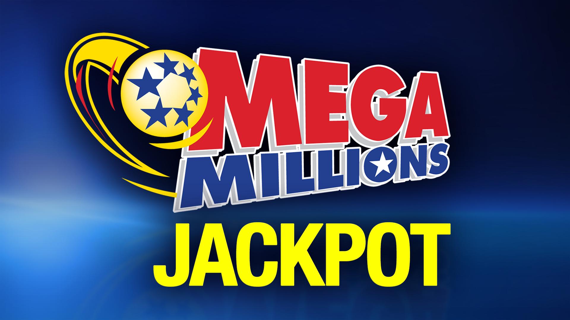 Mega Millions jackpot inches closer to $1 billion - 47abc