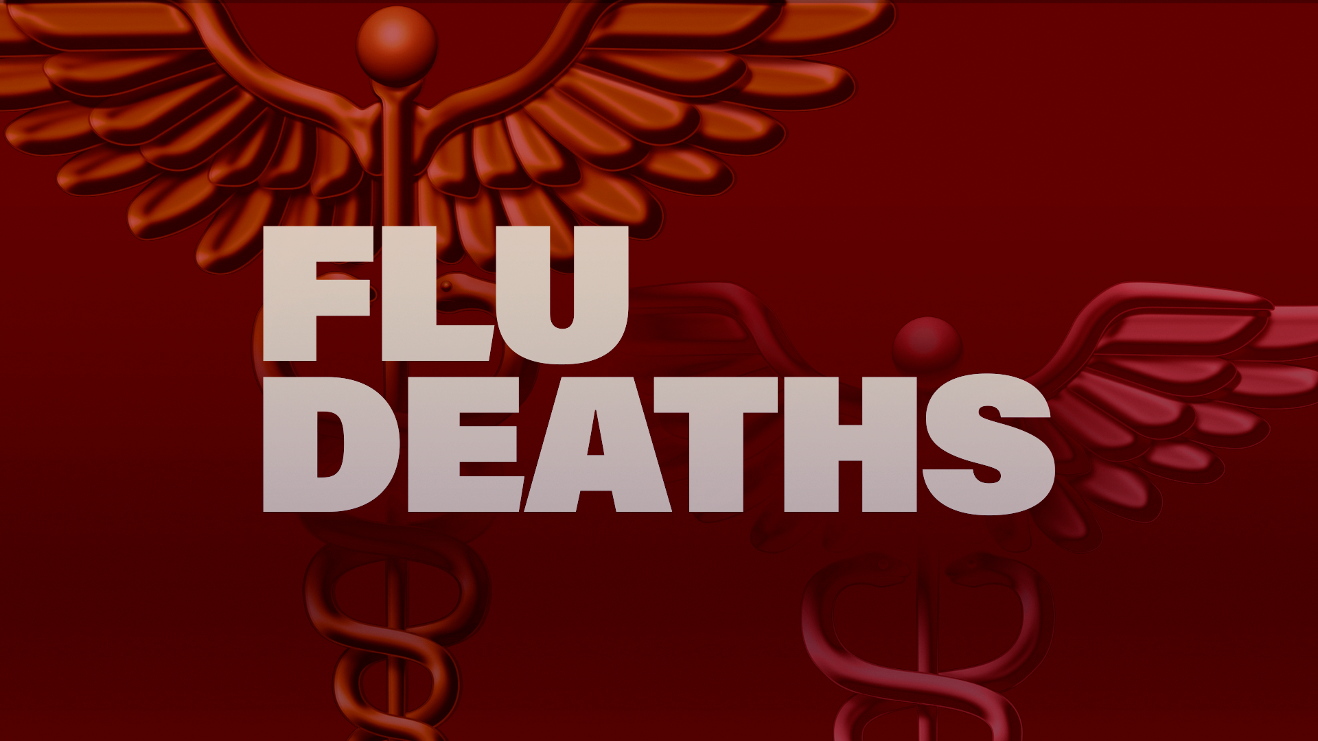 Additional Flu Related Deaths Announced In Delaware 47abc