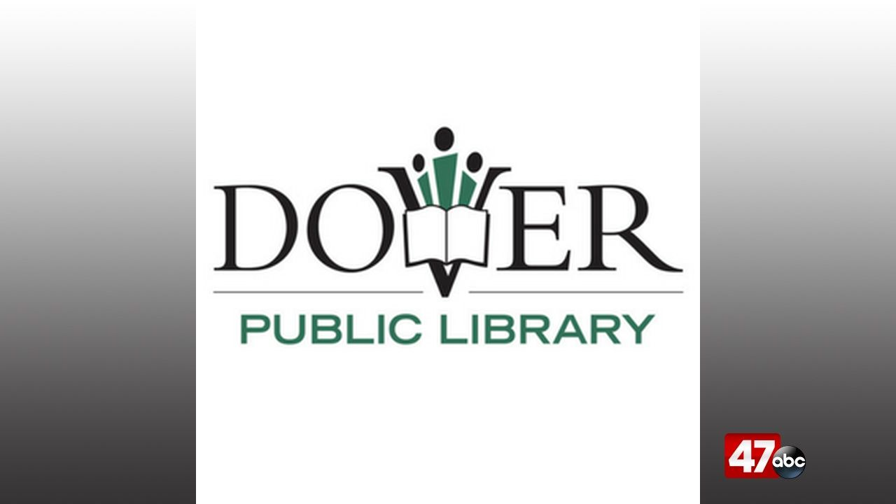1280 Dover Library