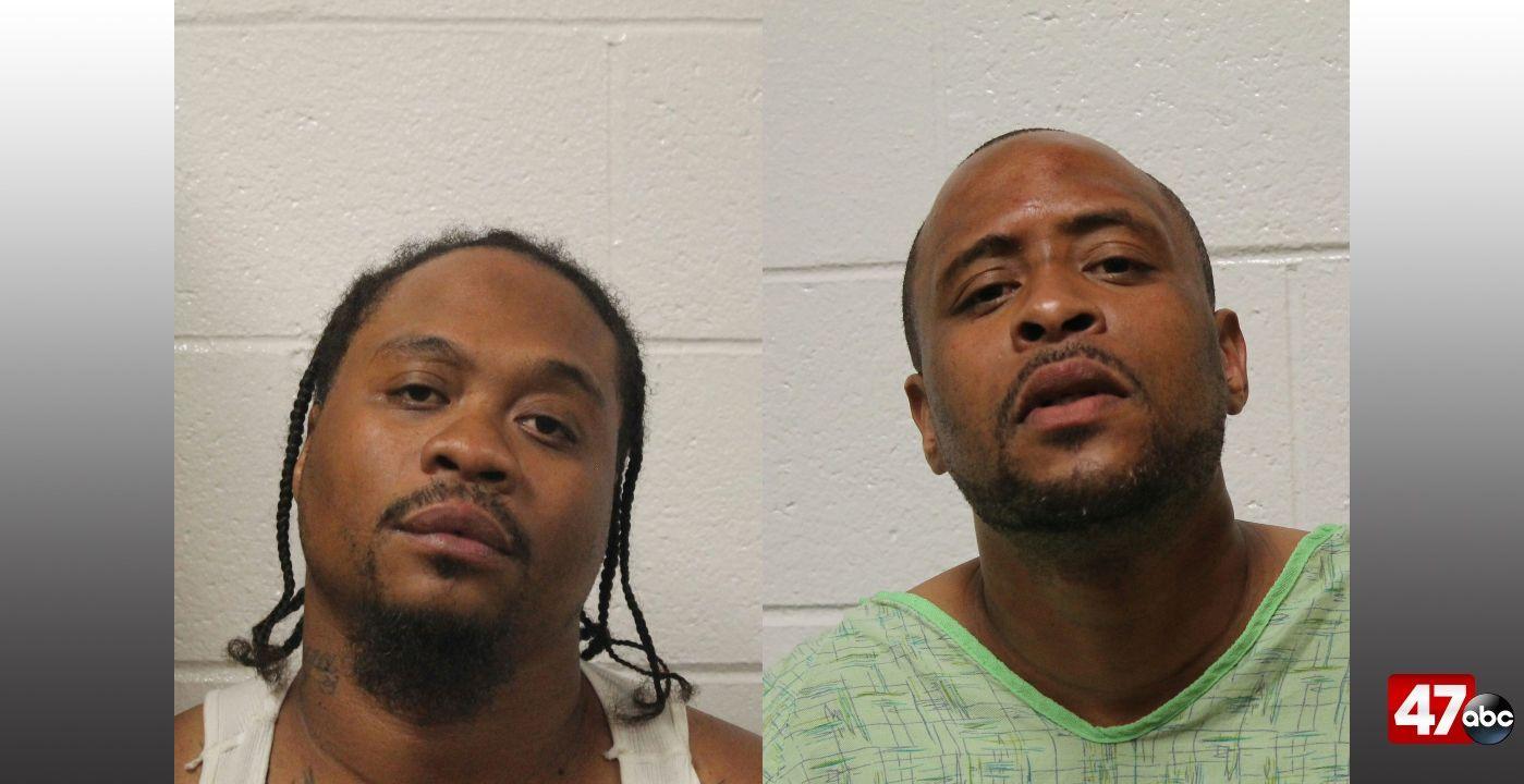 1280 Drug Sentencing