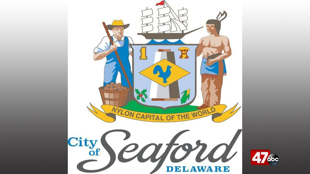 Seaford Christmas Parade still a go this year with some changes
