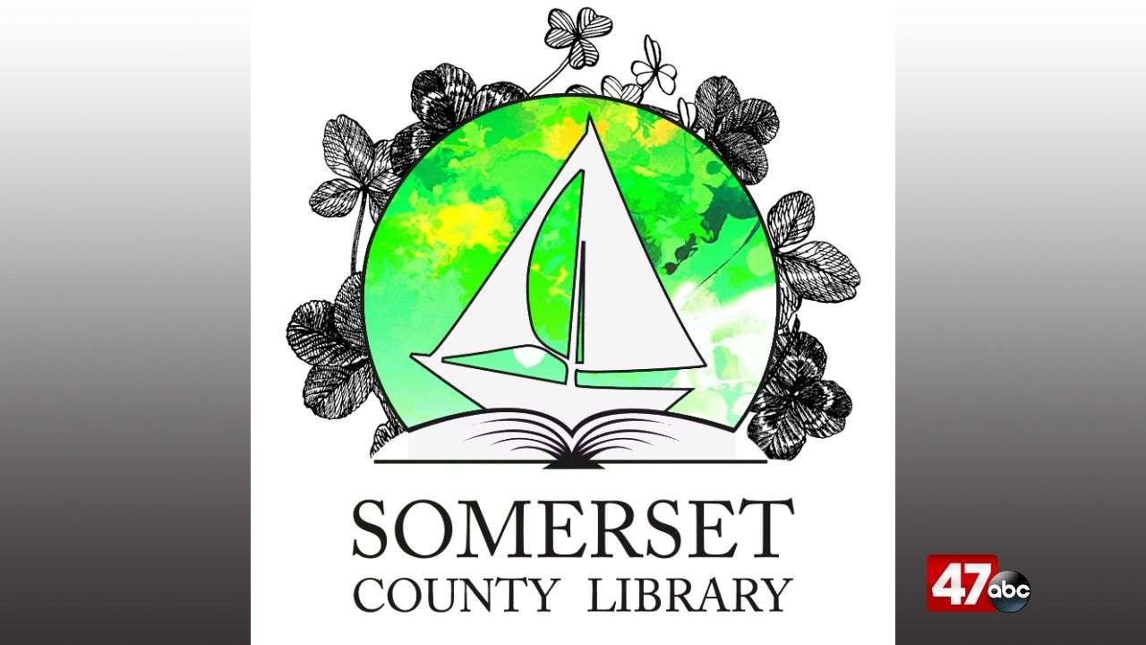 1280 Somerset Library