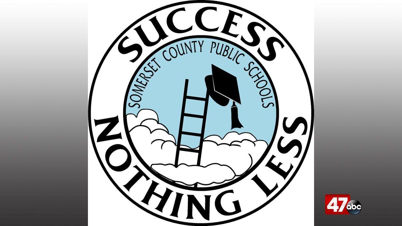 1280 Somerset Public Schools