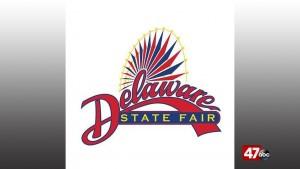 1280 Delaware State Fair