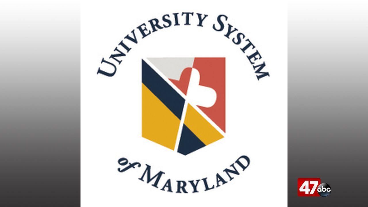 1280 University System Of Maryland