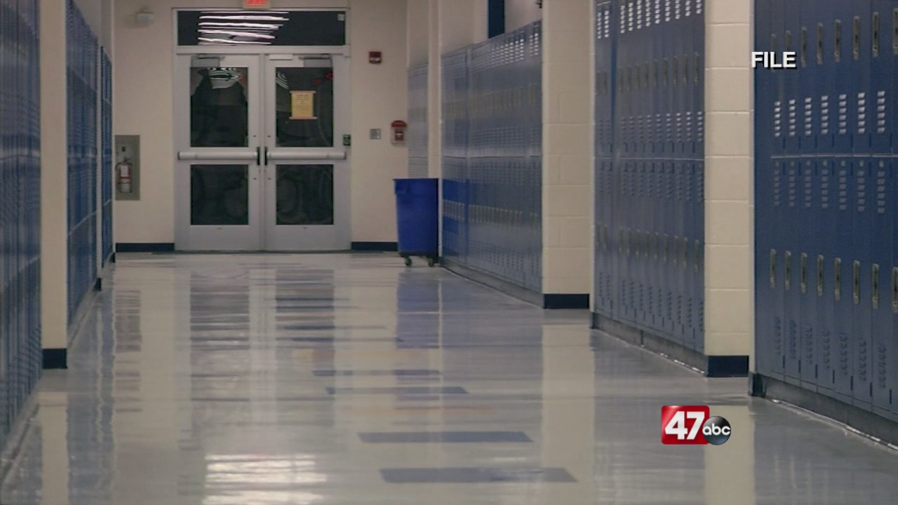 School Reopening Recommendations