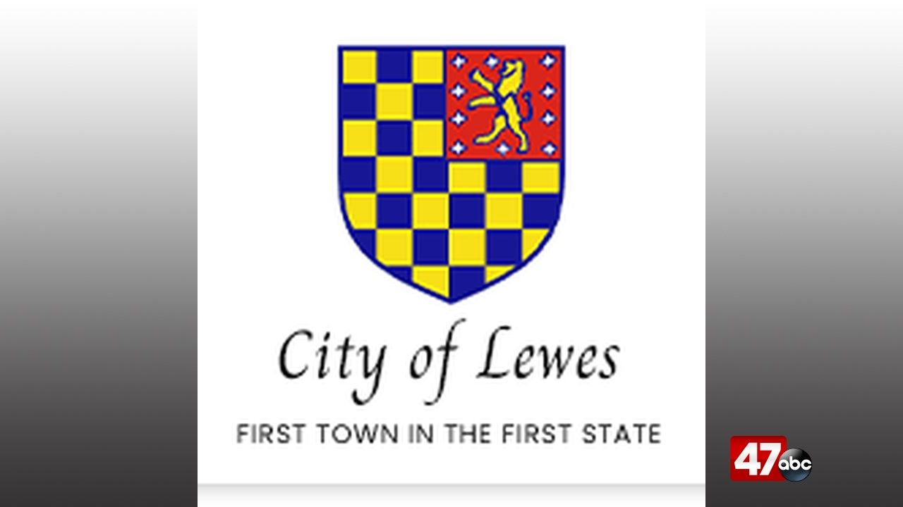 1280 City Of Lewes