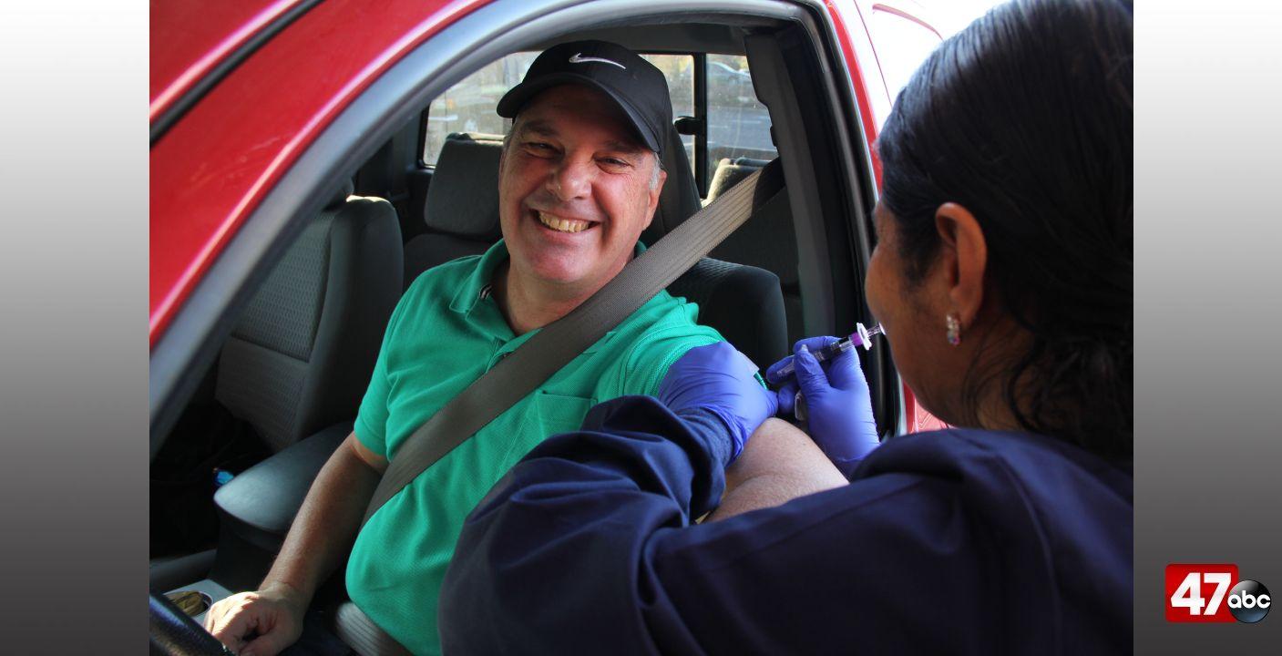 1280 Flu Clinic New
