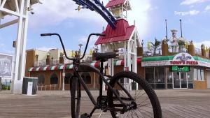 New annual Semper Fi Bike Ride coming to Ocean City October 18