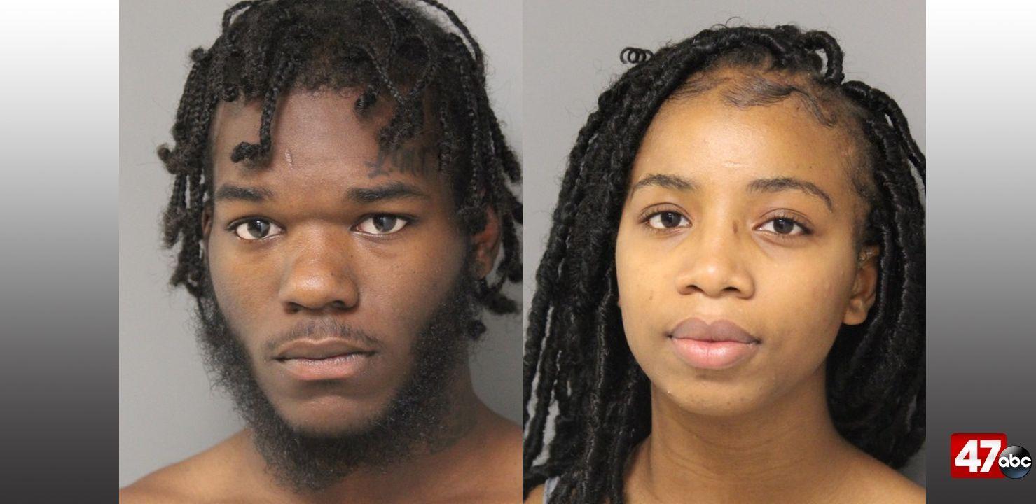 1280 Georgetown Arrest 1026