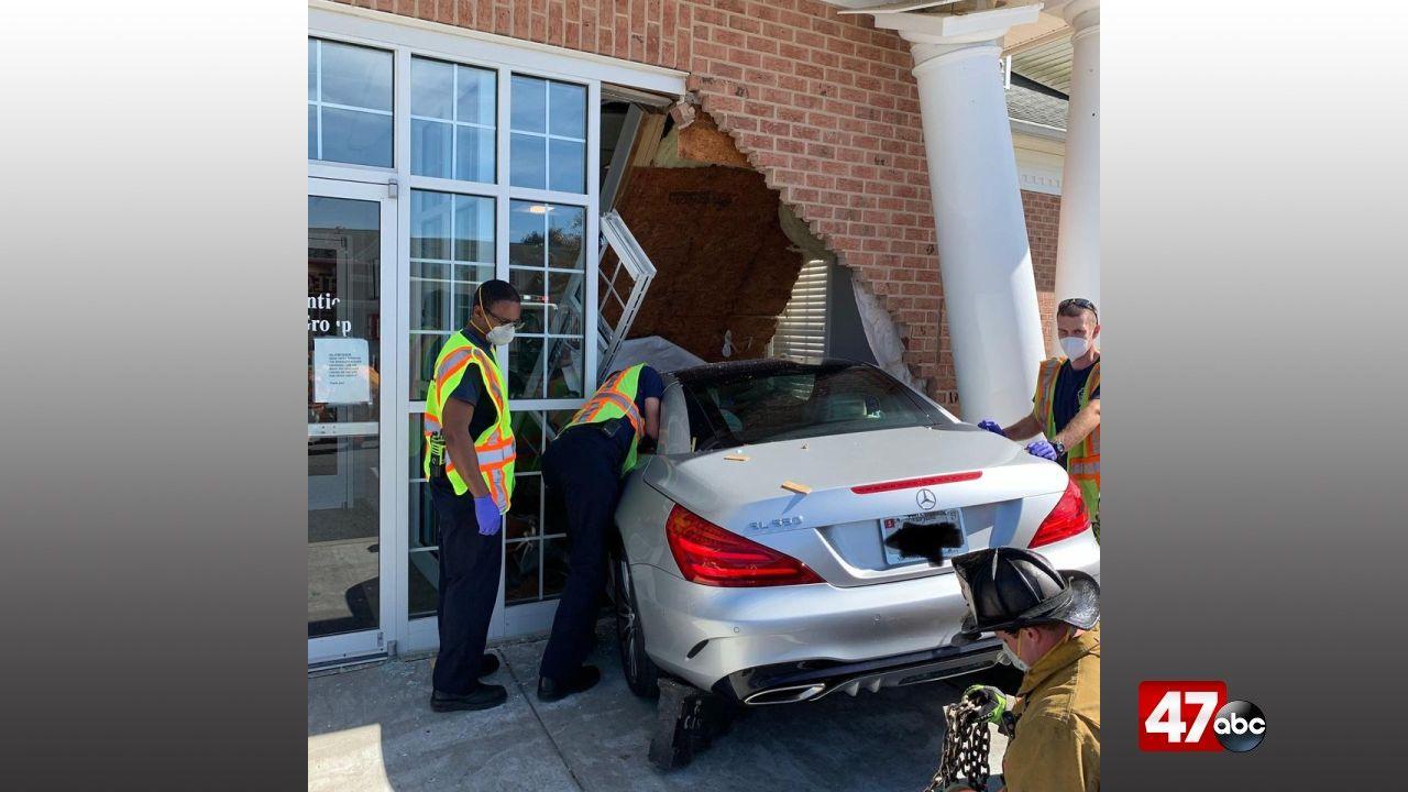 1280 Sby Car Crash