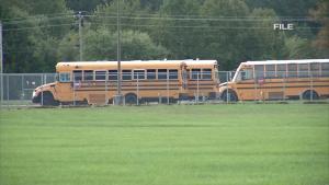 Dorchester County Public Schools