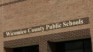 Wicomico County Public Schools