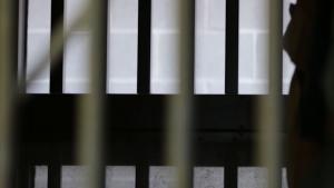 Jail 1280 1486504767013 5801395 Ver1 0 1024x576