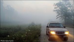 Super Fog
