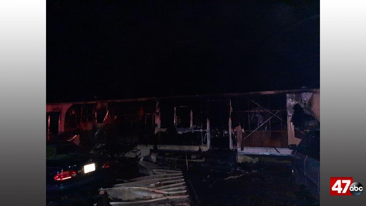 1280 Easton Fire 29