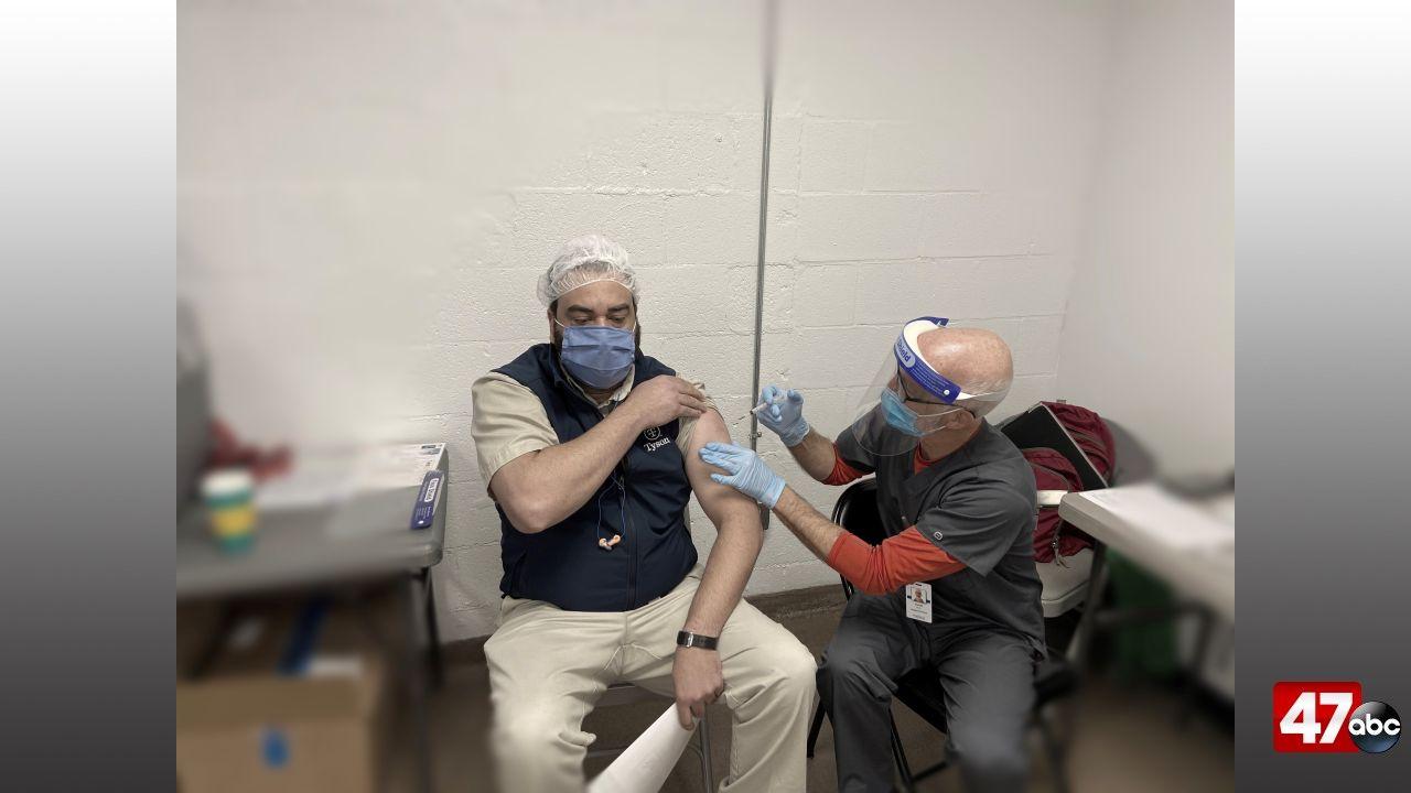 1280 Tyson Covid Vaccines