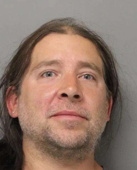 Dover Arrest