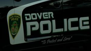 Dover Police Car 1280 1486399552384 5794266 Ver1 0